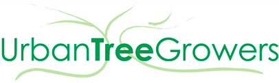 Urban Tree Growers